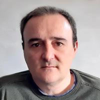López Patiño